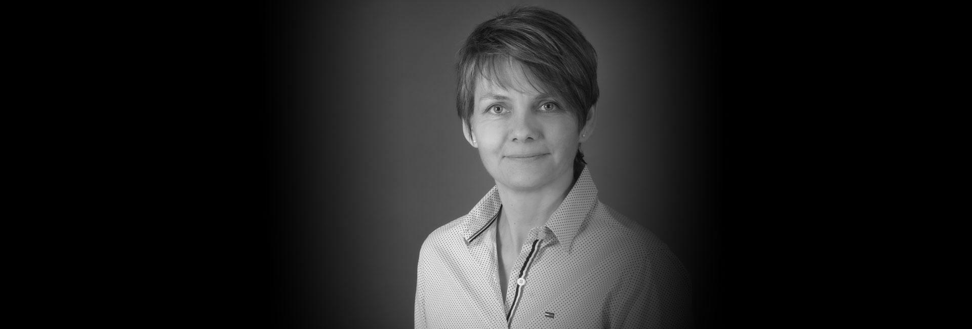 Kerstin Wittber aus Falkensee - Kreative Werbung