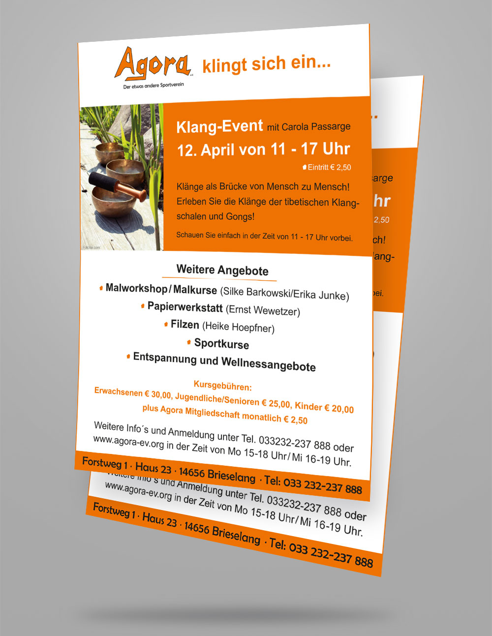 Niedlich Haus Reinigung Flyer Vorlage Fotos - Entry Level Resume ...