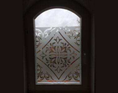 Fensterbeschriftung 11